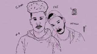 Single: EGO Artista: FREDDY MC Instrumental: (Prod ZZZ Beats) Voz/E...