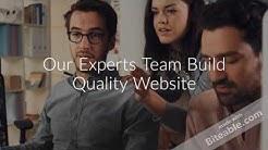 Scarborough #1 Web Design and Development Company - StrategyWeb