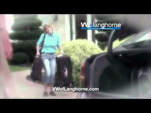 VW Lease Philladelphia PA, New Volkswagen from $129/Mo
