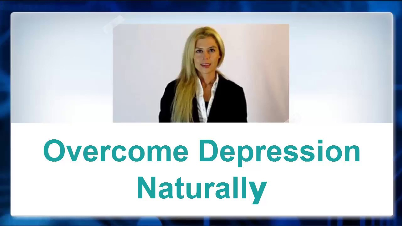 essays on life insurance 7 Simple Steps for How to Overcome Depression Naturally