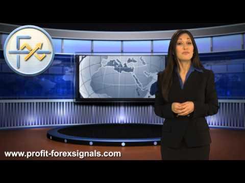 Forex Signals - Online Forex Alerts by Profit Forex Signals