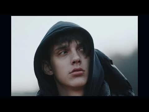 Тима Белорусских - Окей (Премьера трека 2020)