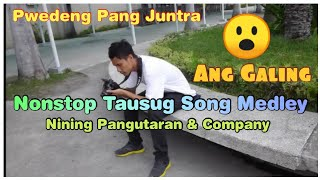 tausog-nonstop-juntra-by-spice-island-group-sanny-mobile-sound