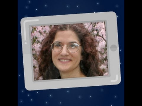 Life Skills: Managing your Digital Life - Dorothy Zemach
