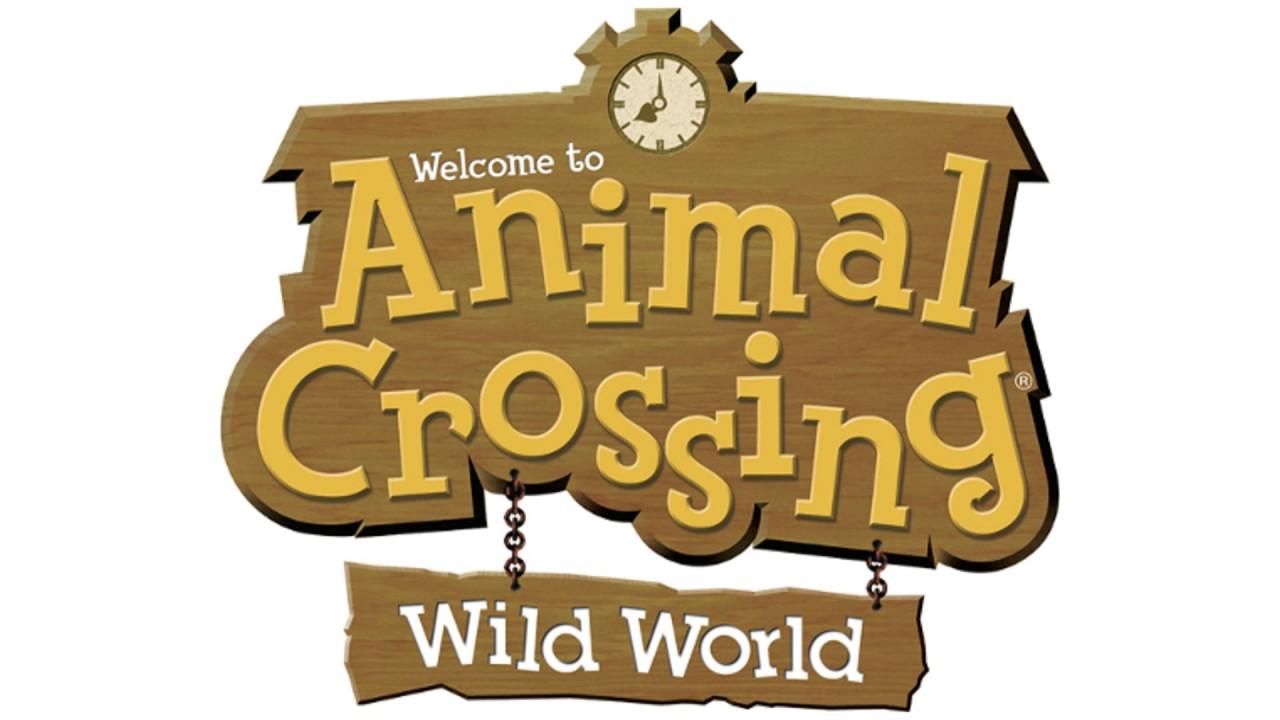 2 Am Animal Crossing Wild World