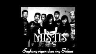 Download Mistis~Kreto Jowo With Lirik