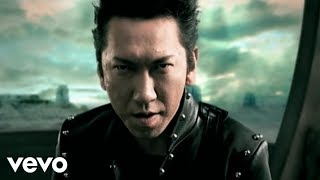 Official: http://www.hotei.com HOTEI- Russian Roulette [Official Mu...