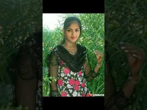 Ajay Kumar.  4ajaykumar123 @gmail.com