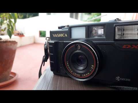 yashica-mf-2-super-dx-|-100%-working-condition-|.-vintage-dslr-camera