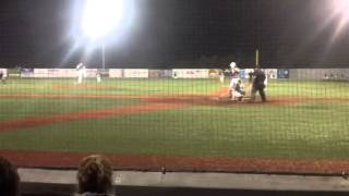 WV Miners 2nd-Straight Prospect League Championship