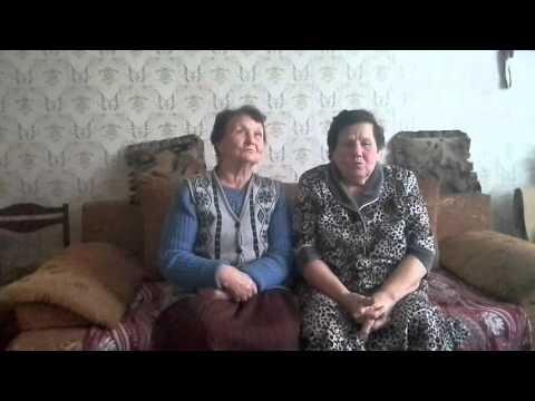 старые русские народные песни mp3