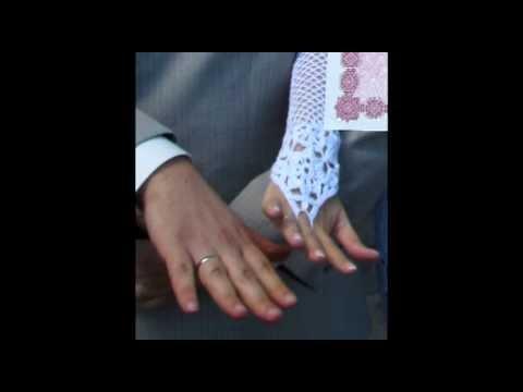 Реальные истории о первой брачной ночи в мельчайших подробностях 3 фотография