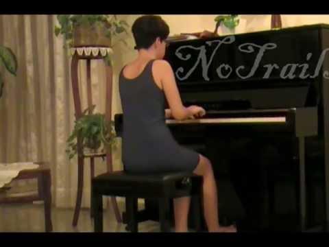 Misplaced Trust (instrumental) - NoTrails