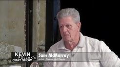 KPCS: Sam McMurray #255