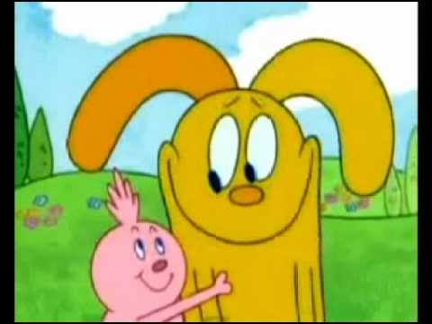 untalkative bunny ending relationship