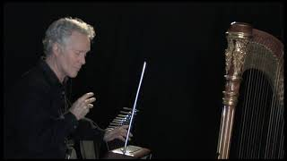 FIRST MAN Theremin Theme