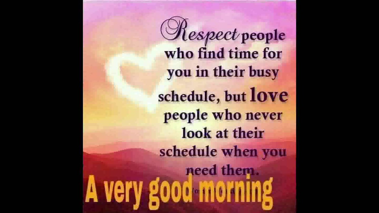 Good Morning Bhajan KABHI RAAM BANKE KABHI SHYAM BANKE कभी राम बनके कभी श्याम बनके चले आना