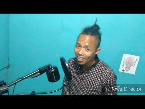lagu manggarai terbaru 2019 #MOLAS DIMPONG