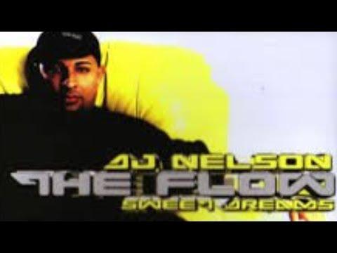 Dj Nelson - Sweet Dreams [Official Video]