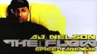 Смотреть клип Dj Nelson - Sweet Dreams