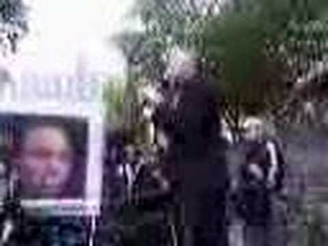 Al Quds 2006 1