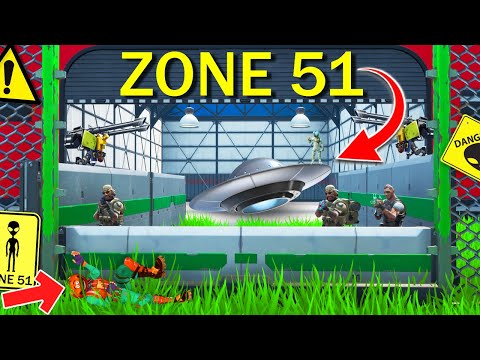 cache-cache-zone-51-!-(fortnite-saison-10)