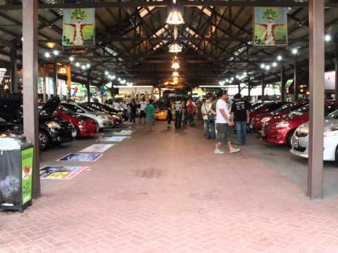 VIos Club Philippines 7th Anniversary