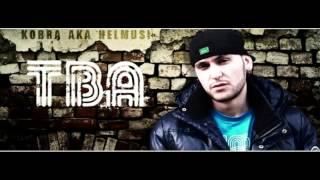 D.M.C ft Barooti, Kobra & Gold AG - Nuk i Ndrrojm Qellimet