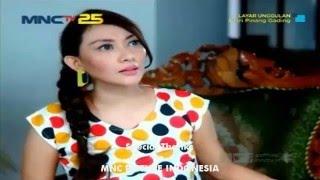 PUTRI PINANG GADING - Cerita LEgenda Indonesia