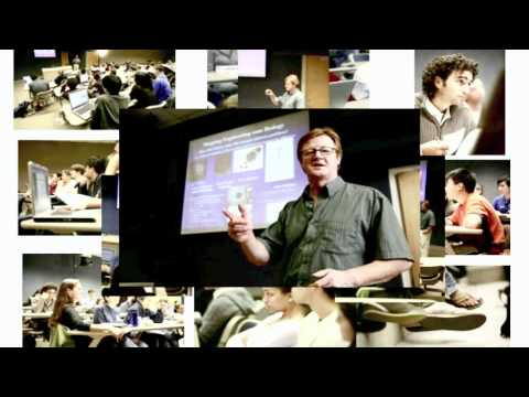 TEDxDuke - David Needham - Losing Our Way in Education