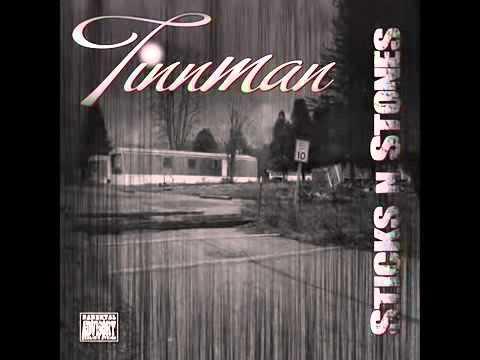Tinn Man - Im Perfect Feat  Jelly Roll