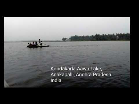 Anakapalli Tourist Attractions || Bluesky Travels India