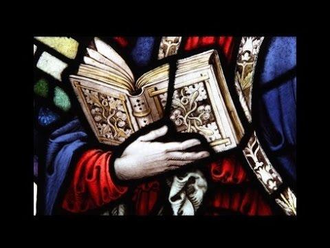 HÄNDEL : MESSIAH, Part II. The World's Rejection of the Gospel (Scene 6)