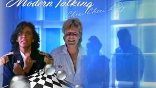 Repeat youtube video Tuyển Chọn Những Bài Hát Hay Nhất-Modern Talking
