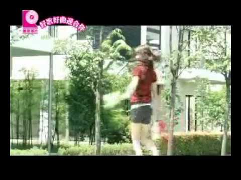 Jessy  - Lao Da.mp4