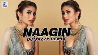 naagin-din-gin-gin-gin-remix-dj-jazzy-naagin-gin-gin-gin-aastha-gill-akasa-vayu-puri