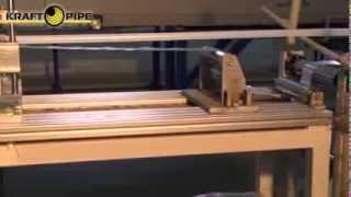 Производство полипропиленовых труб и фитингов(Производство полипропиленовых труб и фитингов ТМ