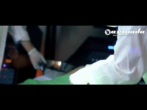Cerf, Mitiska & Jaren - Beggin You (Official Music Video)