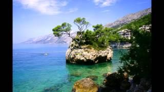 видео Адриатическое море: курорты разных стран