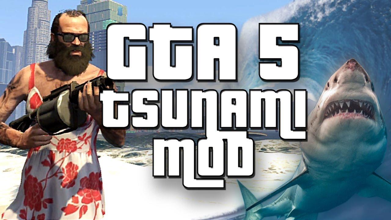 Grand Theft Auto Mods | Know Your Meme