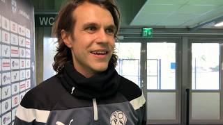VPSTV: Ennakko | Jan Berg | VPS J Akatemia - VIFK 5.10.