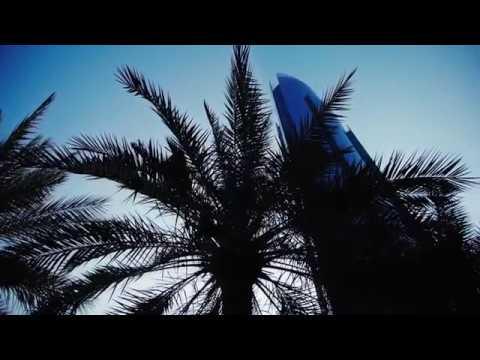 Exploring Palazzo Versace Dubai | Leisure