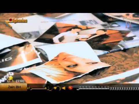 YouTube - خالد النعيم - مشكورة.flv