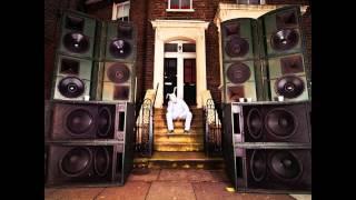 "Rudimental - ""Not Giving In"" ft. John Newman & Alex Clare"