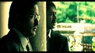 Aakrosh (2010) - Theatrical Trailer - Bollywoodhungama.com