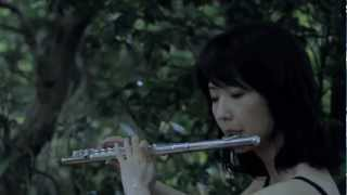 「White Fairy Tale」PV