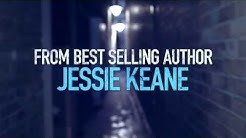 Jessie Keane - Ruthless - Official Trailer