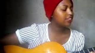 Romeo and Juliet by dream boys covered by Asifiwe Mugisha