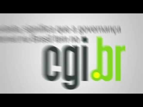 Fórum da Internet no Brasil - O que é o CGI.br?
