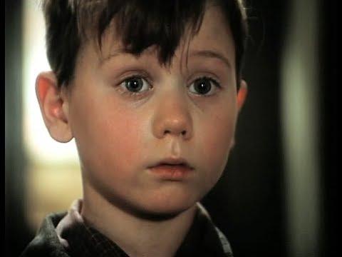 """Помните этого мальчика? Как изменилась жизнь актера, сыгравшего звездную роль в фильме €�Вор"""""""